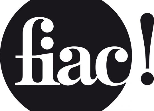 FIAC_EXCLAMATION