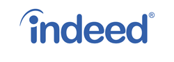 Indeed-logo2