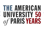 american-university-of-paris