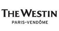 logo the westin paris vendome