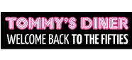 logo-tommys-dinners