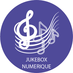 picto JUKEBOX