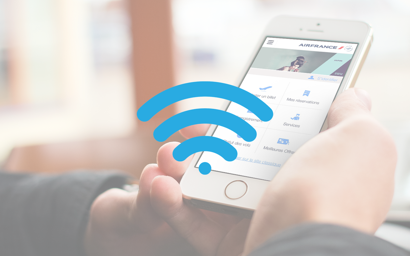 wifiguest